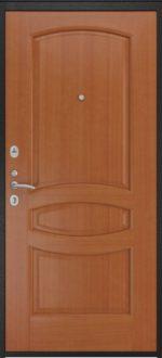Анастасия (16мм, анегри 74)