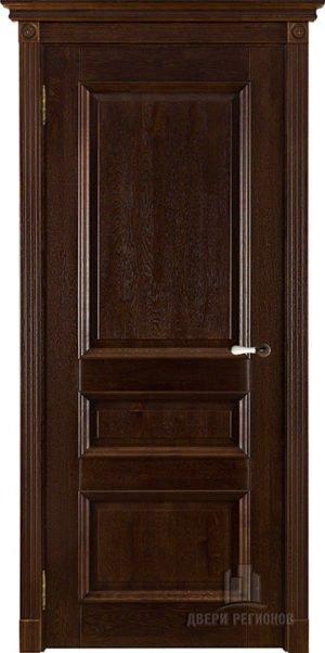 mezhkomnatnaya-dver-afrodita