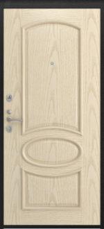 Грация (26мм, дуб слоновая кость)