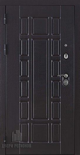 Стальная дверь Консул
