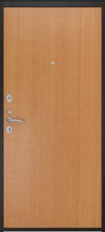 Прямая (16мм, анегри 34)
