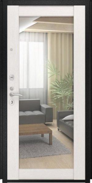 СБ-10 (16мм, сосна прованс, зеркало)