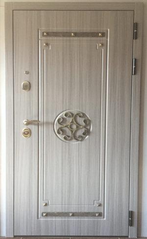 Оптима двери (Ранис)