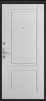 L-5 (16мм, белая эмаль)