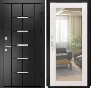 vkhodnaya-dver-luxor-