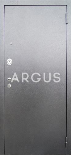argus-lux-3k-serebro-antik