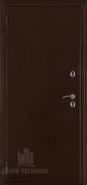 dver-vkhodnaya-ulichnaya-termo-3-tsvet-antik-med
