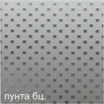 glass_punta_transp-1