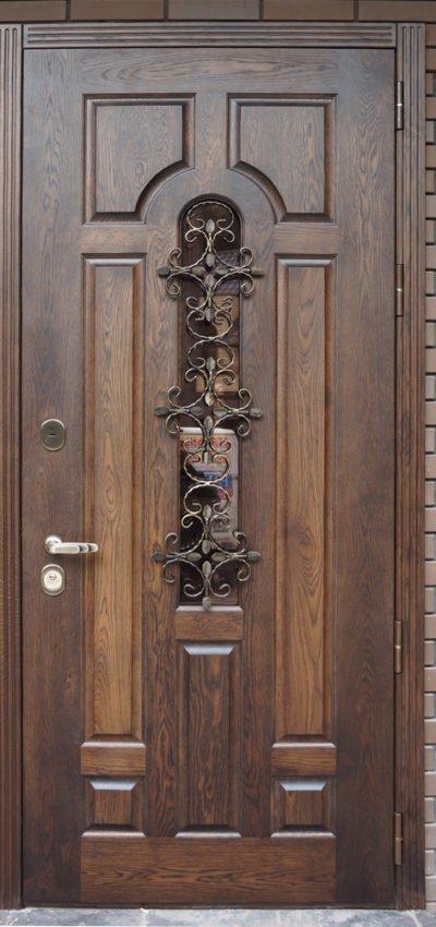 izgotovlenie-stalnoj-dveri-v-dom2