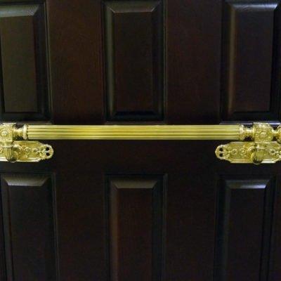 vfodnaya-dver-v-anglijskom-stile3